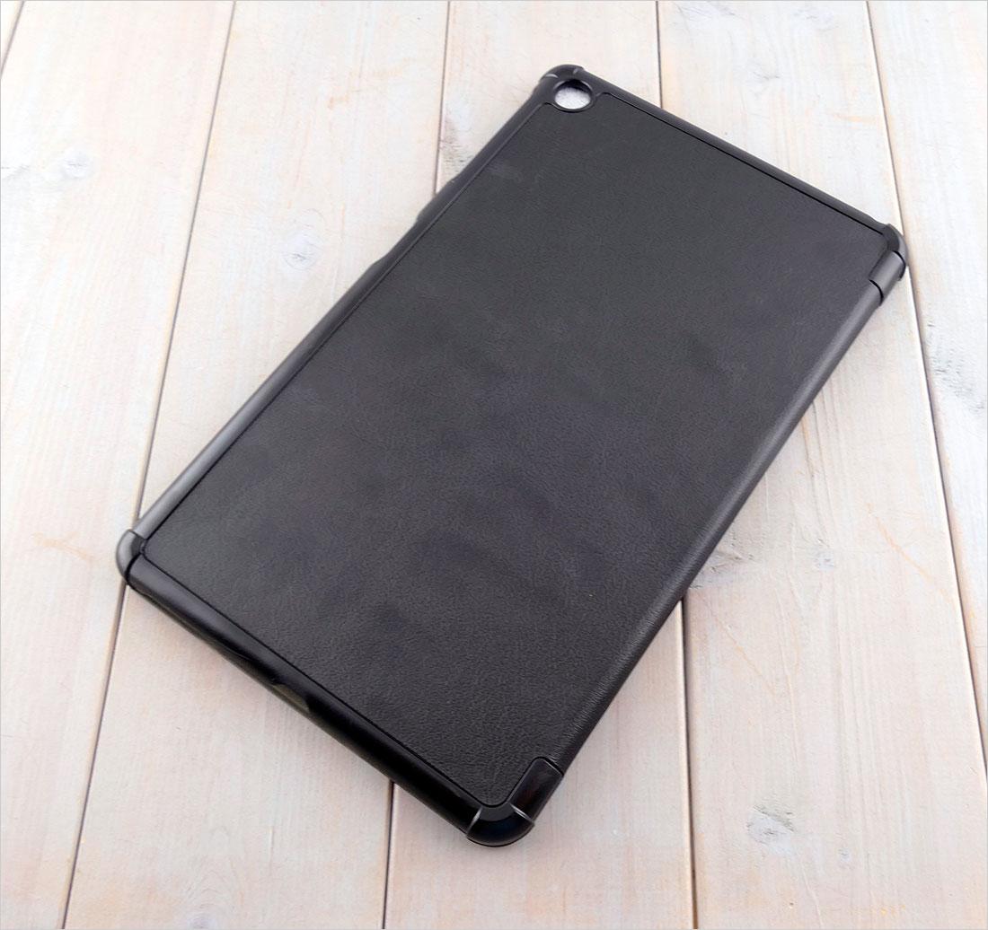 dedykowane etui na tablet LG Gpad 5 10.1 FHD