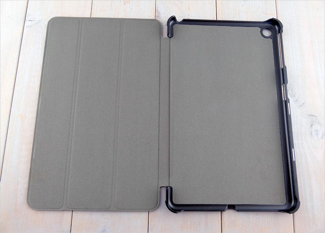 etui tablet LG Gpad 5 10.1 FHD