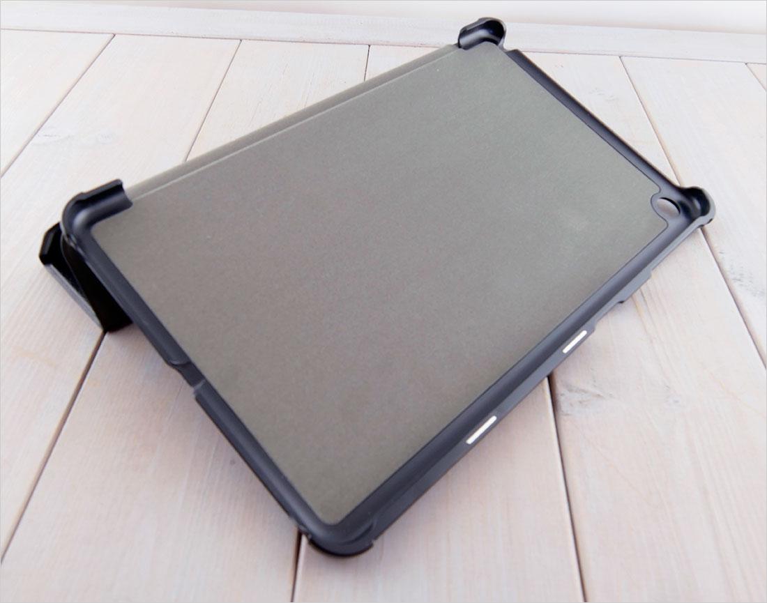 etui dedykowane LG Gpad 5 10.1 FHD