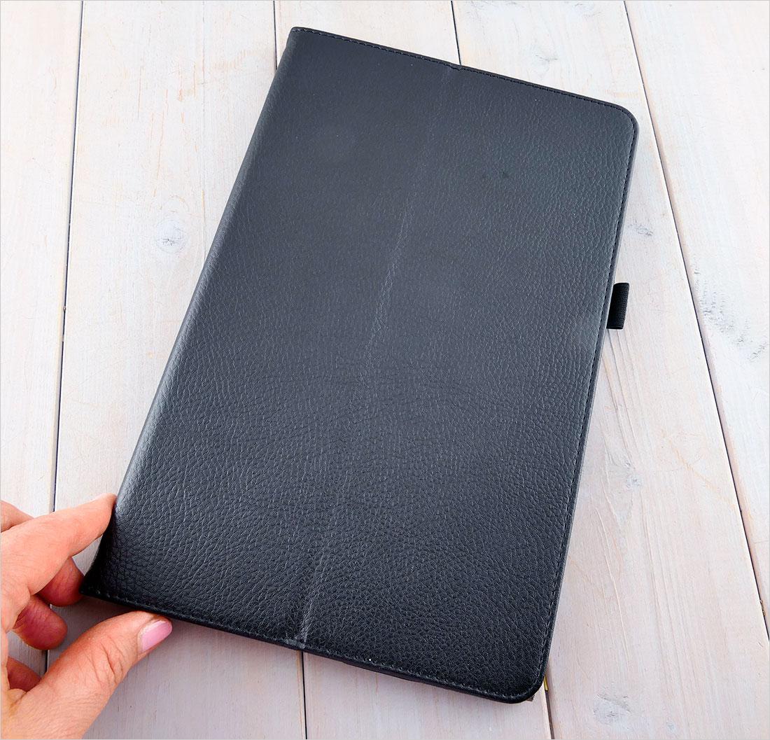 pokrowiec do Samsung Galaxy Tab S6 Lite 10.4 P610