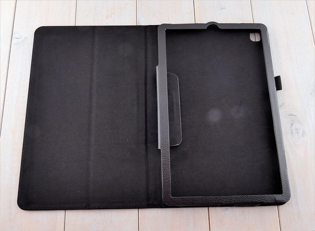 etui tablet Samsung Galaxy Tab S6 Lite 10.4 P610