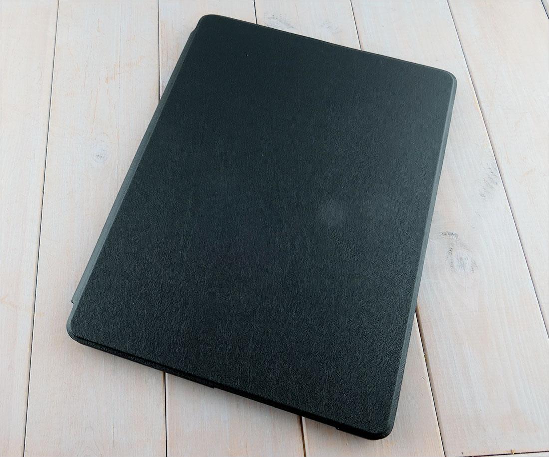 pokrowiec do Microsoft Surface Pro X