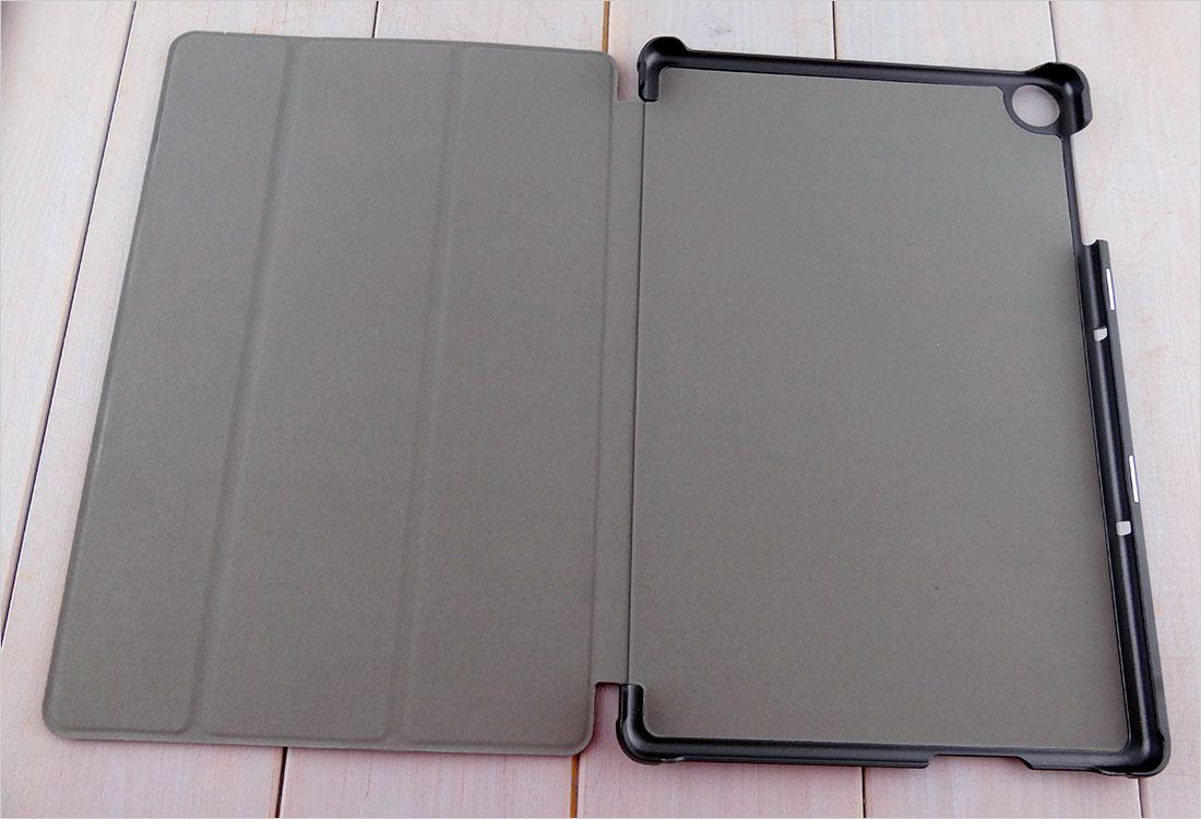 dedykowane etui na tablet Huawei Matepad T10 /T10s