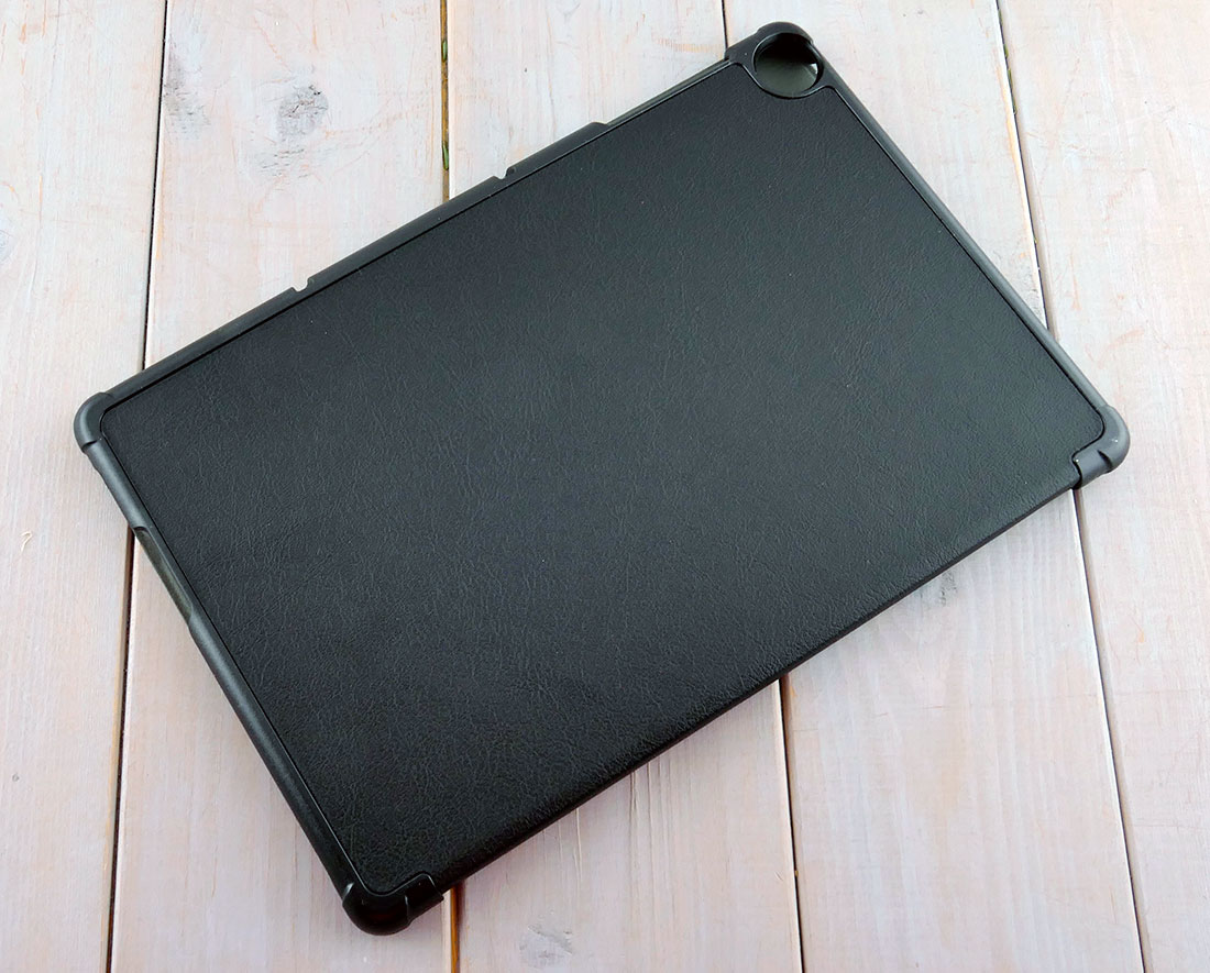 etui tablet Huawei Matepad T10 /T10s