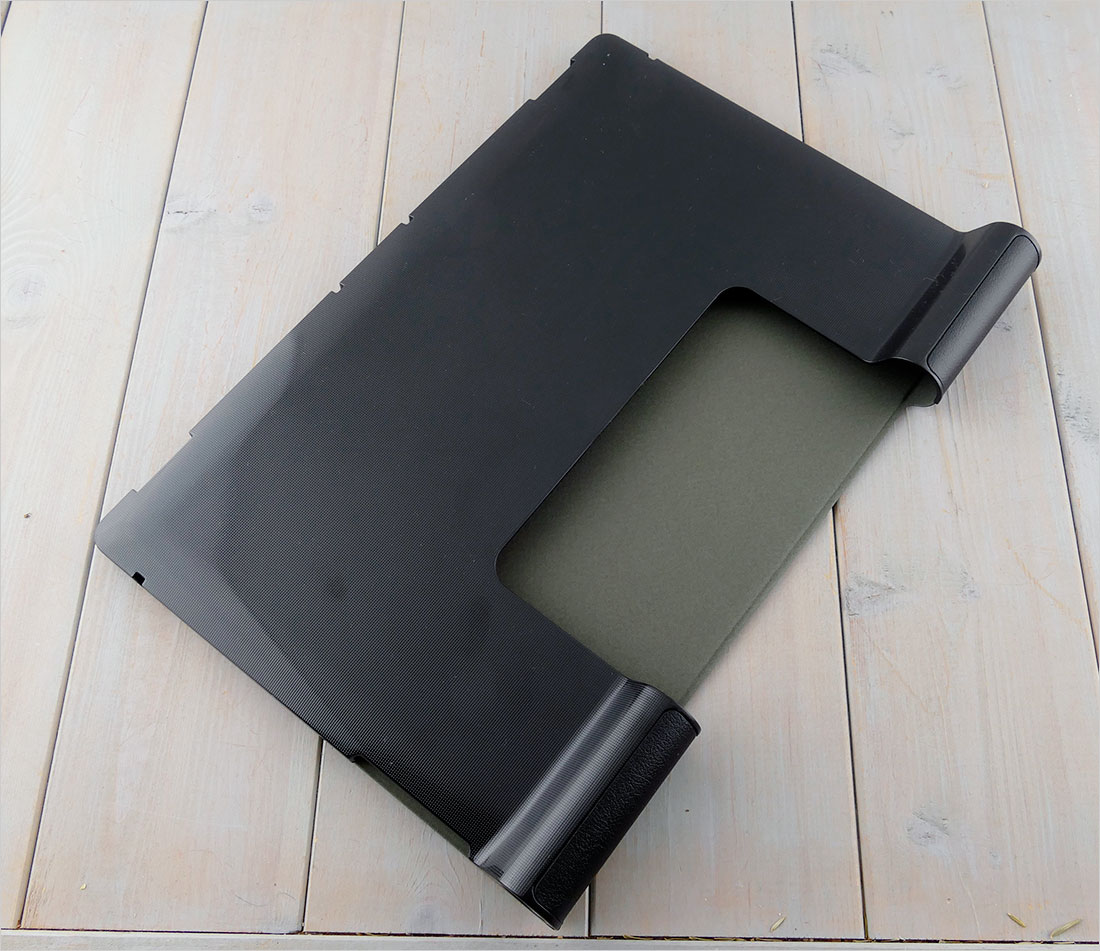 oryginalny pokrowiec na tablet