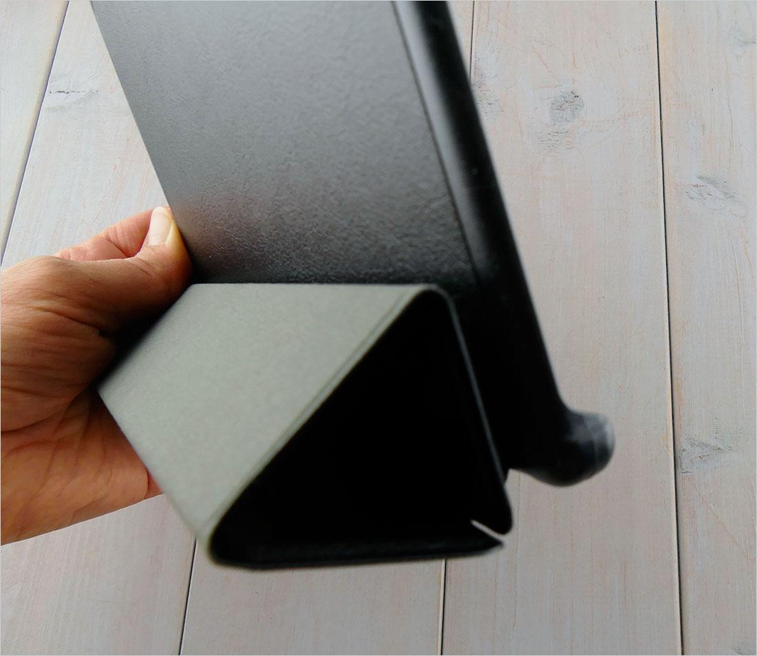 Pokrowiec  do Samsung Galaxy Tab A7 Lite 8.7 T220 T225