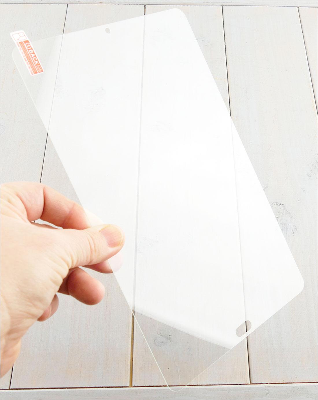 szkło do ochrony tableta Xiaomi Mi Pad 4 Plus 10.1 cala