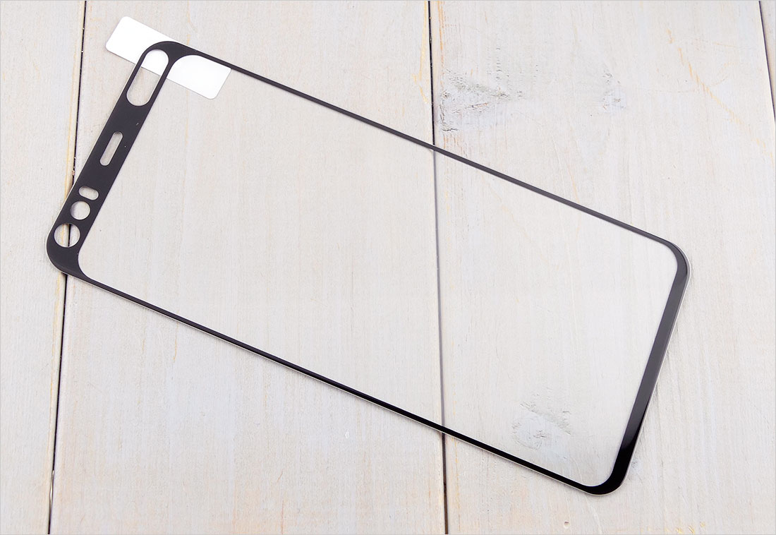 szkło hartowane do telefonu Google PIXEL 4