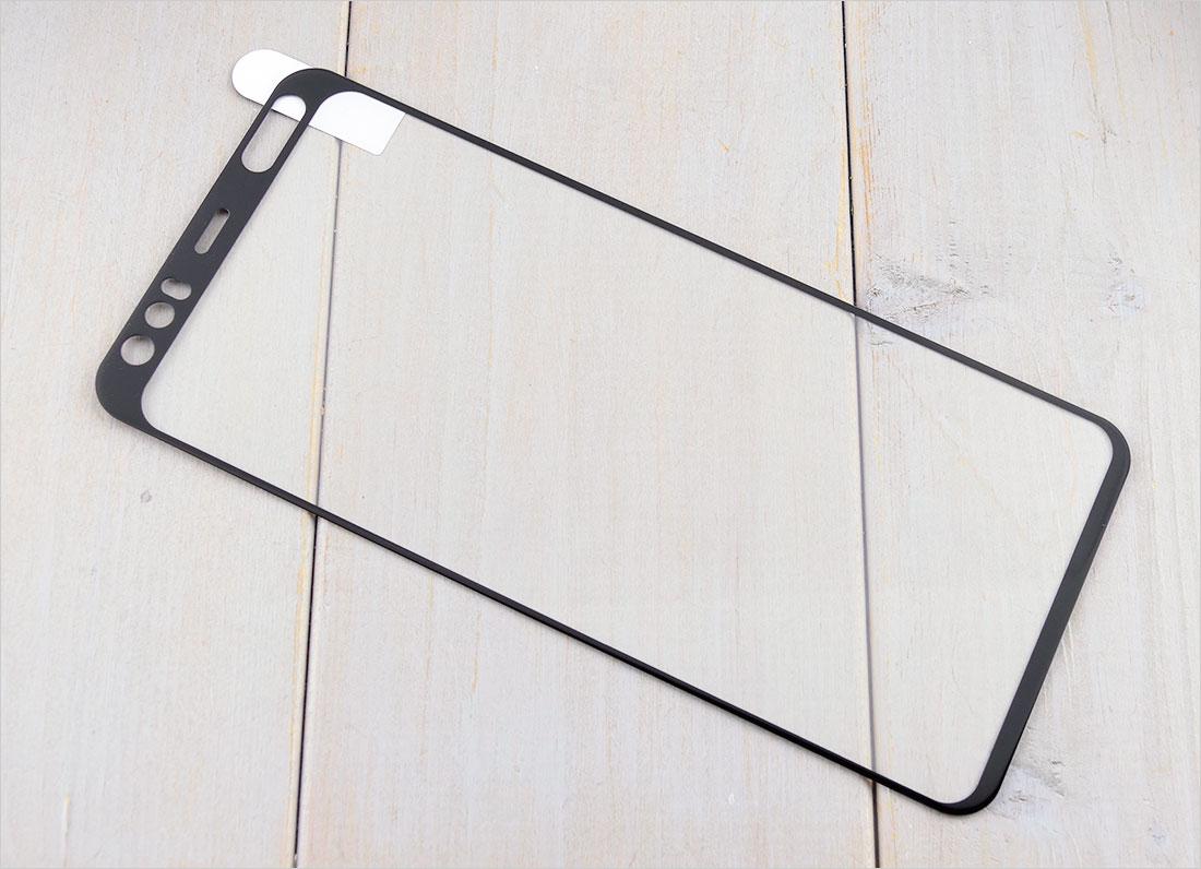 szkło hartowane do telefonu Google PIXEL 4 XL