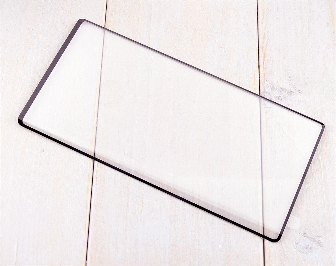 szkło hartowane do telefonu Samsung Galaxy Note 10