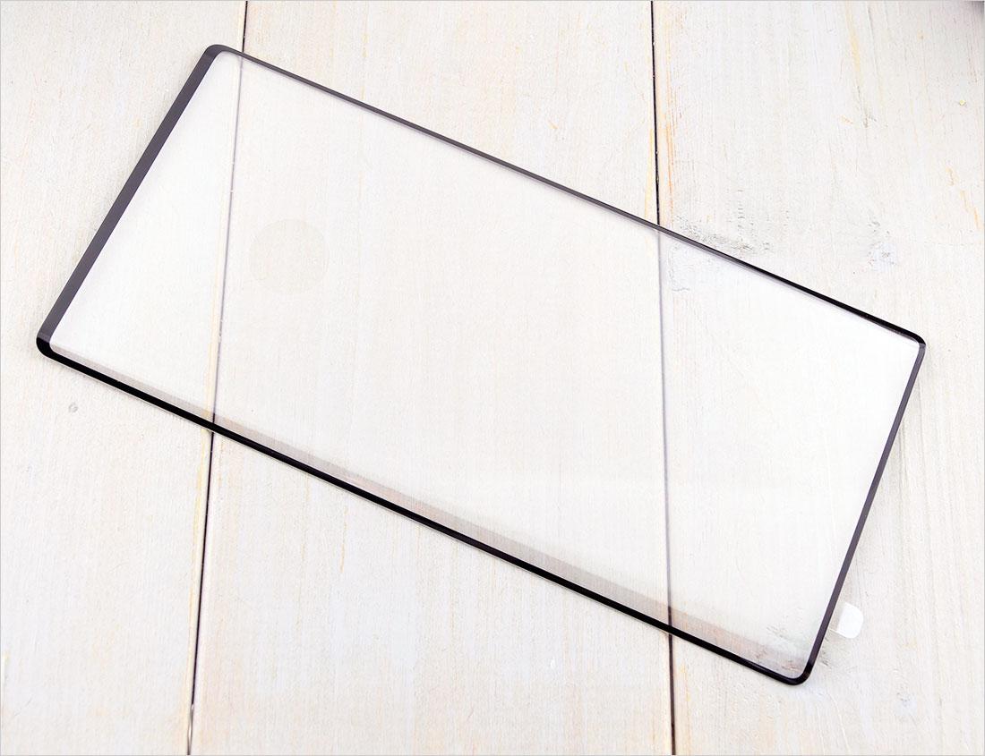szkło hartowane do telefonu Samsung Galaxy Note 10 Pro