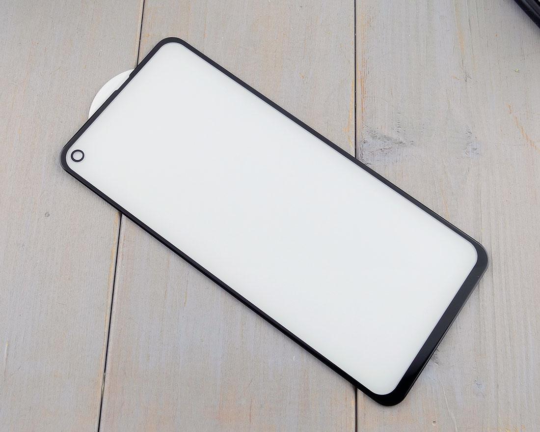 szkło hartowane do telefonu Samsung Galaxy M40