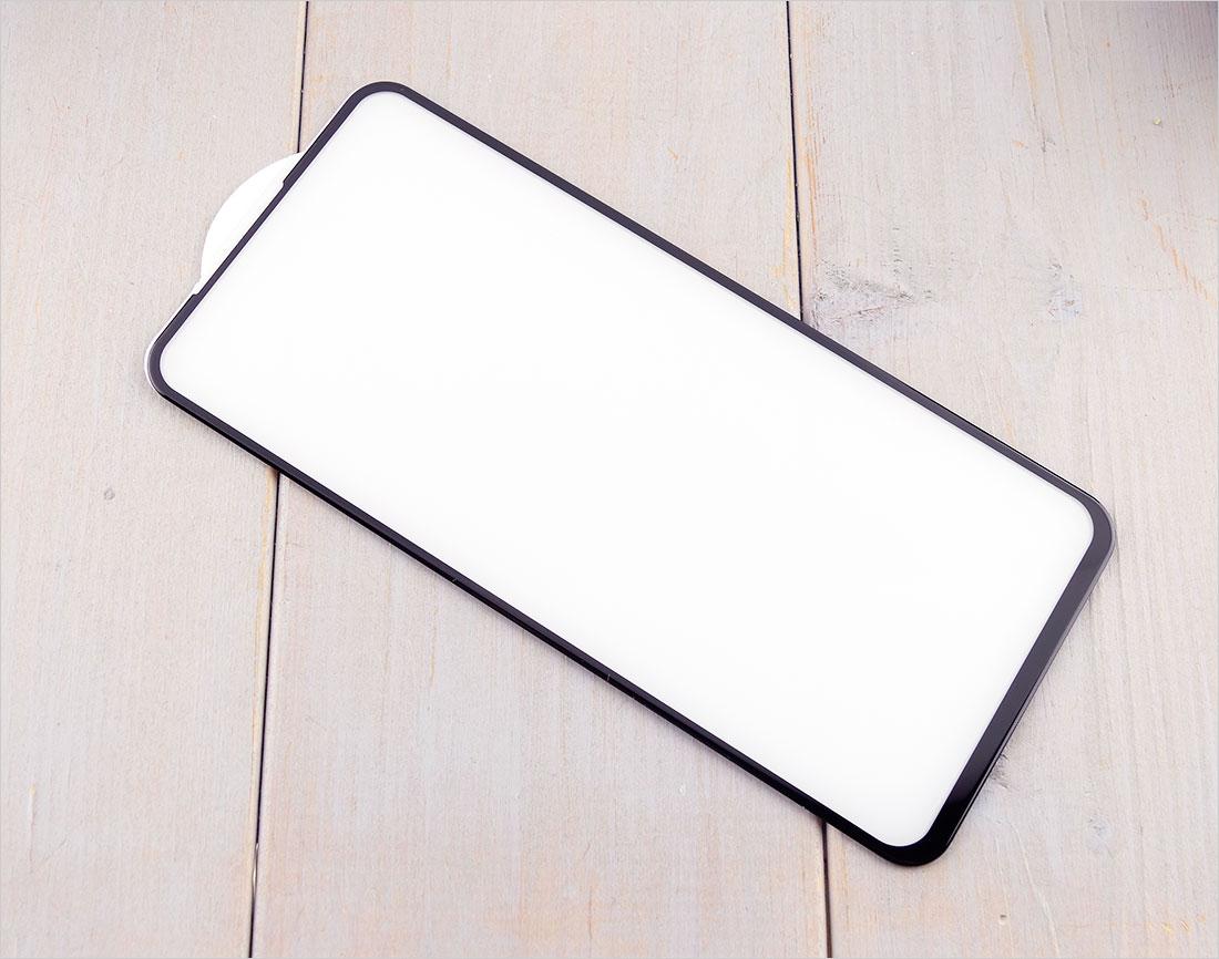 szkło hartowane do telefonu Huawei Honor 20 / 20 Pro