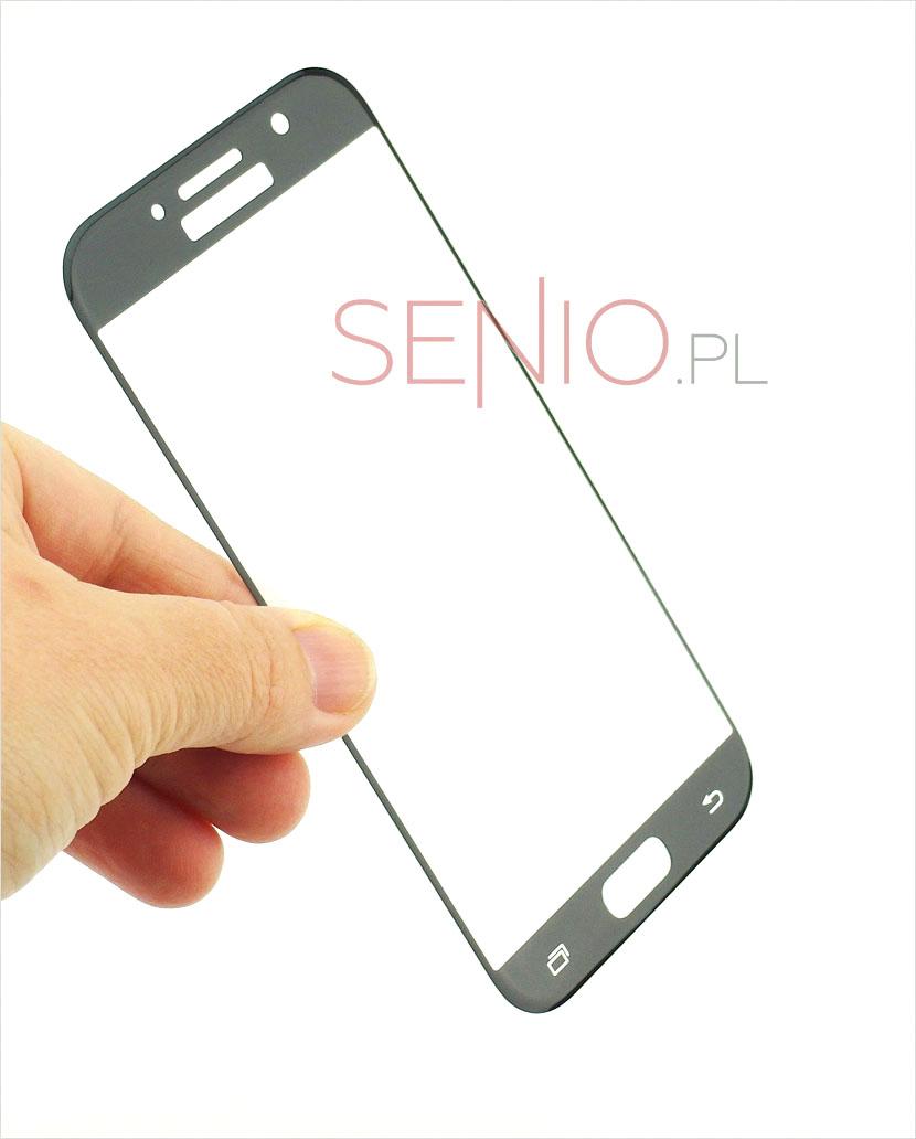 szkło hartowane do telefonu  Samsung Galaxy A5 2017