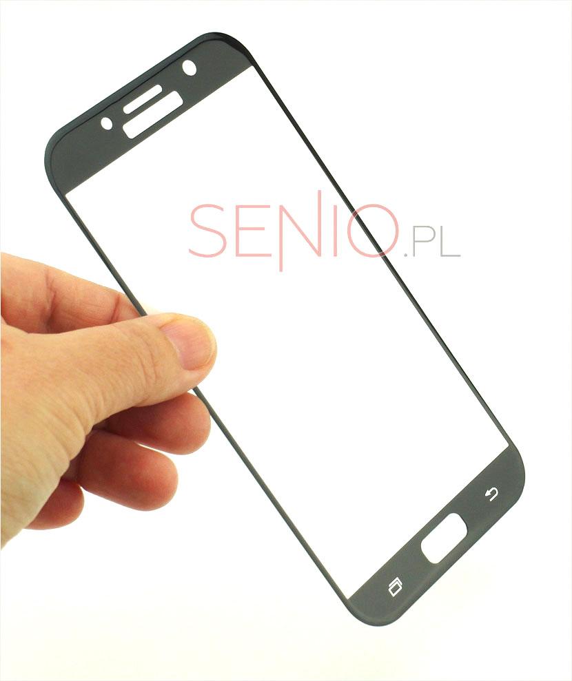 szkło hartowane do telefonu  Samsung Galaxy A7 2017