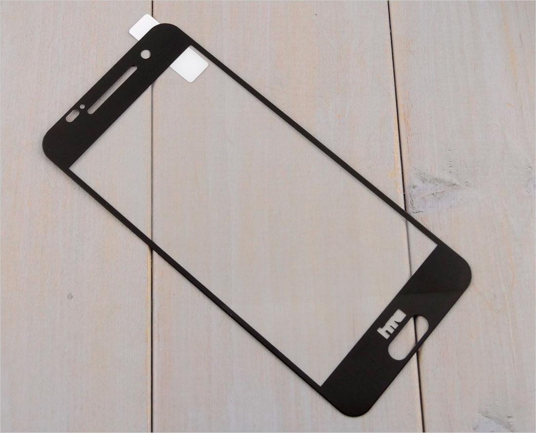 szkło hartowane do telefonu HTC One A9