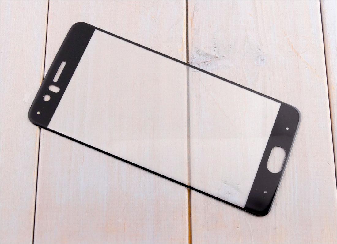 szkło hartowane do telefonu OnePlus 5