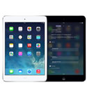 Apple iPad 3 Retina