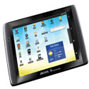 Archos 70 Internet 250GB