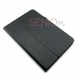 Czarne etui do tabletu Acer Iconia Tab A3-A20