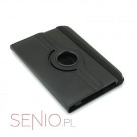 Dedykowane etui do tabletu Samsung Galaxy NOTE 3 8.0 (N5100) – czarne