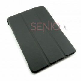 Czarne etui do tabletu Samsung Galaxy Tab A 8.0 (T350)
