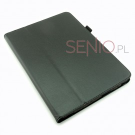 Etui do tabletu Samsung Galaxy Tab S2 (T810, T815)