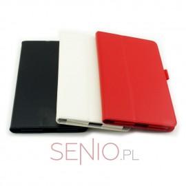 Dedykowane etui do tabletu LG G Pad 8.0 V480 / V490