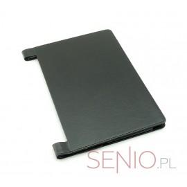 CZARNE etui na tabletu Lenovo Yoga 3 10 Pro X90F