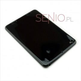 CZARNE etui silikonowe na tablet Mipad 2