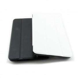 Pokrowiec na tablet Acer Iconia One 8 B1-850 - kolory, dopasowane, obrotowe