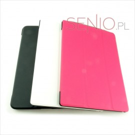 Etui do tabletu Lenovo Tab 2 A10-30 F - książkowe, kolory