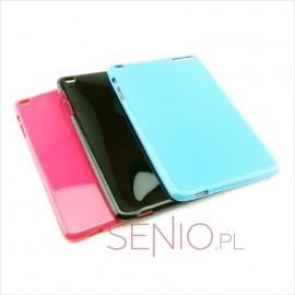 Etui elastyczne do tabletu Huawei MediaPad T110 Note T1-A21W