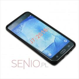 Etui na telefon Samsung Galaxy J7 2016