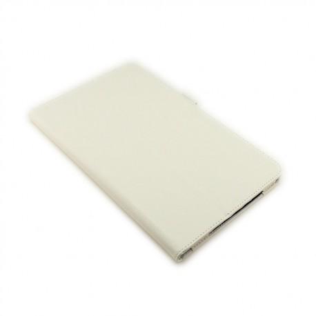 Pokrowiec książkowy na tablet Samsung Galaxy Tab A6 (T580 / T585) 10.1cala