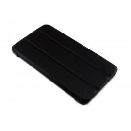 Etui książkowe do tabletu Acer Iconia One 7 (B1-780)