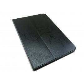 Ekskluzywne etui na tablet Teclast TBook 12 Pro