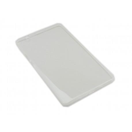 Elastyczne etui na tablet Huawei MediaPad M3 8.4 BTV-W09 BTV-DL09