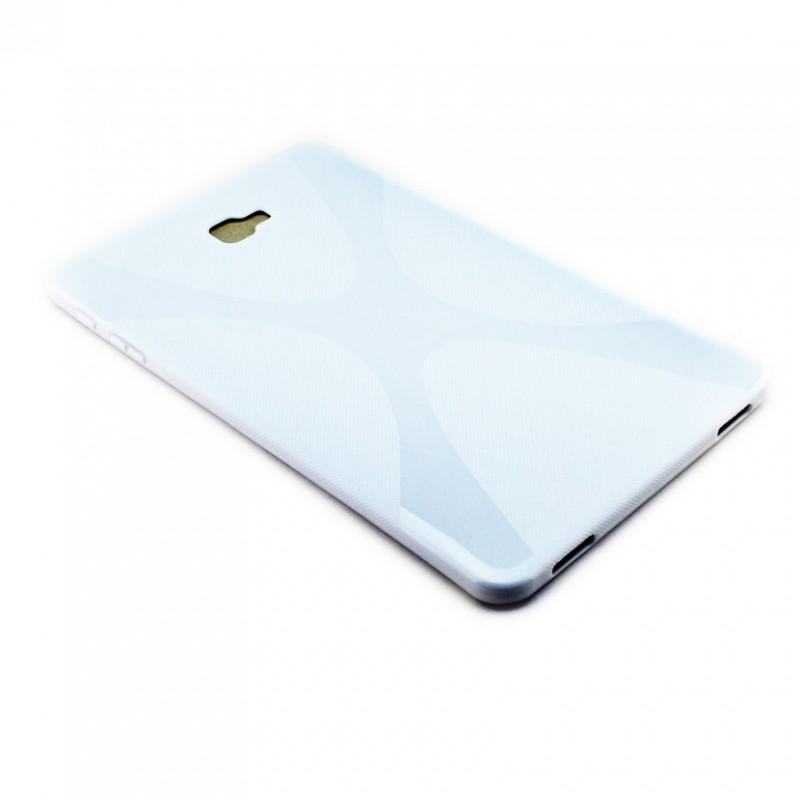 Etui Silikonowe Do Tabletu Samsung Galaxy Tab A 6 T580 T585 10 1
