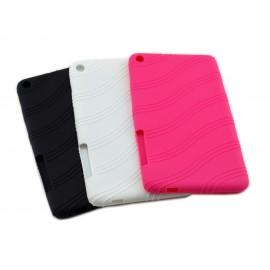 Silikonowe plecki do tabletu Huawei Mediapad 7 T1-701