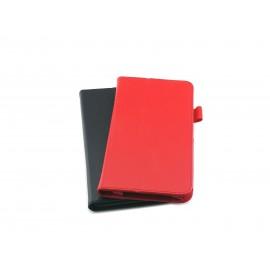 Etui zamykane do tabletu Acer Iconia Talk S A1-724
