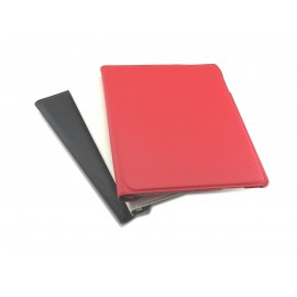Etui obrotowe na tablet Apple Ipad 2,3,4