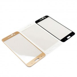 Szkło hartowane do telefonu HTC M10 One 10, w różnych koloracj, w dobrej cenie, curved