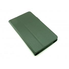 Pokrowiec ksiązkowy do tabletu Huawei Mediapad M1 8.0 S8-301