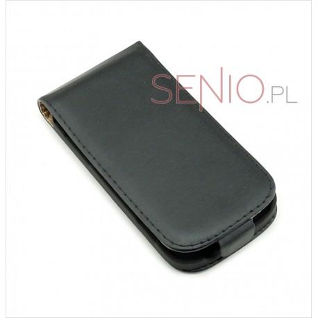 Etui zamykane na telefon Samsung Galaxy S3 i8190
