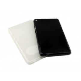 Silikonowe plecki na tablet Huawei MediaPad T3 8cali