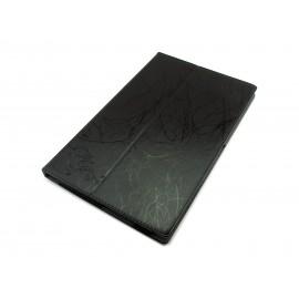 Etui książkowe na tablet Teclast X3 Pro 11.6 cala
