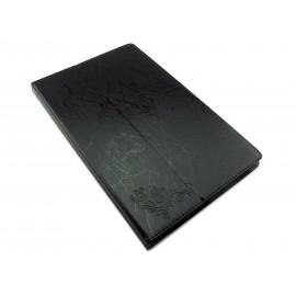 Pokrowiec zamykany na tablet Teclast X2 Pro 11.6 cala