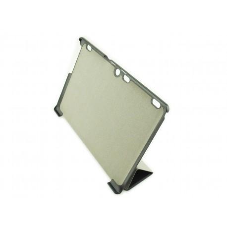 Etui książkowe (zamykane) do tabletu  Lenovo Tab 10 TB-X103F X103F 10.1