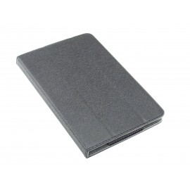 Pokrowiec na tablet Huawei MediaPad T3 8 KOB-L09 KOB-W09